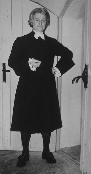 die schw bische sch pfung b hne 1957 die zauberhaften welten der augsburger puppenkiste. Black Bedroom Furniture Sets. Home Design Ideas